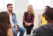Things to consider during an addiction treatment