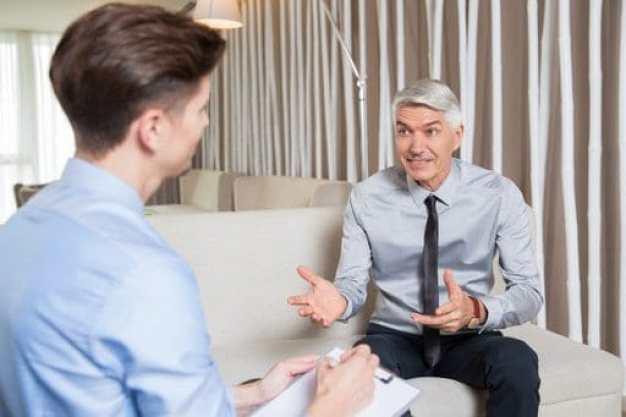 Write Business Proposal to Win Customer