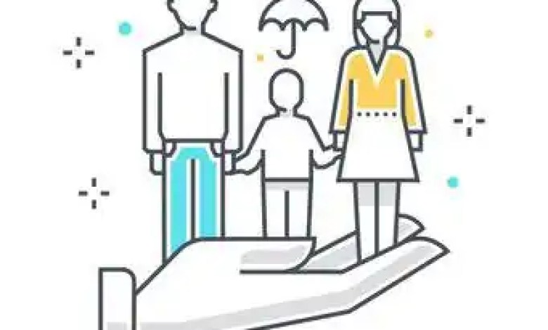 Here's How Life Insurance Will Be The Best Gift For Your Spouse