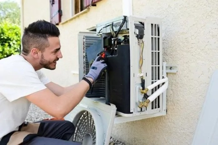 How to hire AC repairer?
