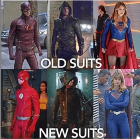 The-Flash-and-Supergirl's-New-Looks