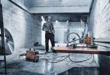 Things to consider while buying commercial equipment