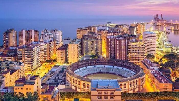Residency Options to living in Spain