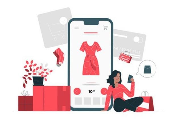 Online Shopping Behaviour