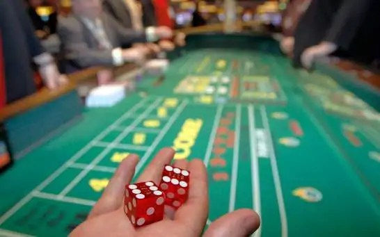 Exploring one of the most generous casino online game named Domino99 - News  Case