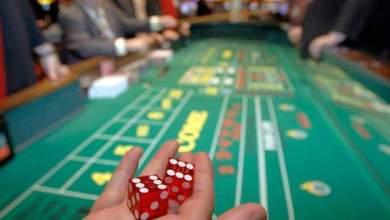 most generous casino online game
