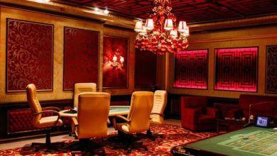 online casino VIP Lifestyle