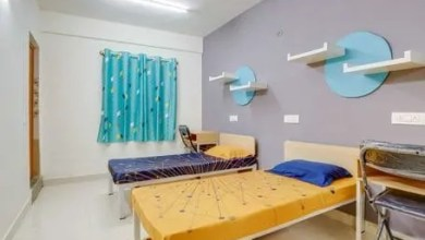 Benefits of Finding an Accommodation