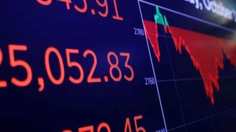 Economic Crisis newscase.com