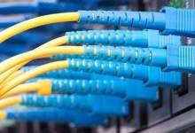 Fiber vs Cable Internet newscase.com