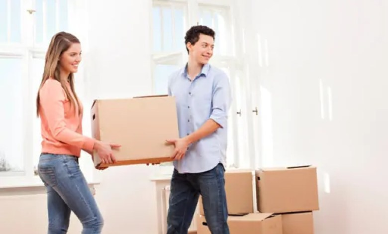Tips for Dealing with Storage Problem