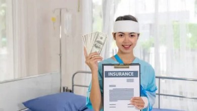 8 Tips To Choose From The Best Start Health Insurance Plan For You