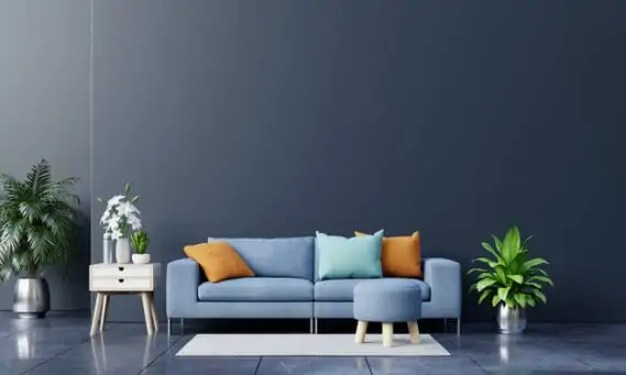 Benefits of buying office furniture online newscase.com