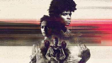 Is Netflix original series 3% season 4 back newscase.com