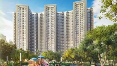 Top 10 Affordable Apartments to Look for in Mumbai