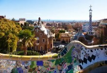 5 Reason why Spain is The Best Place to Study Abroad