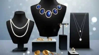 Fashion Trends in Mangalsutra Jewellery