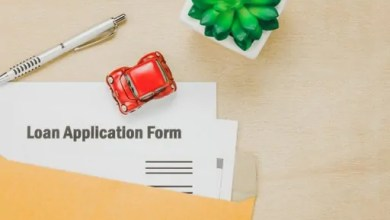 Step-by-step guide to apply for education loan for abroad studies