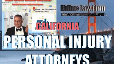 california-personal-injury-attorneys