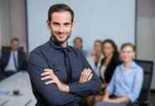 Team Management Process