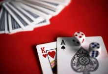 blackjack-cards-red-table