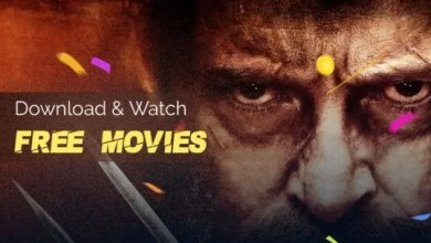 free-movie-download-websites-watch-online-YTS-Yify