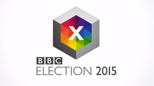 ncs_ukelection_03