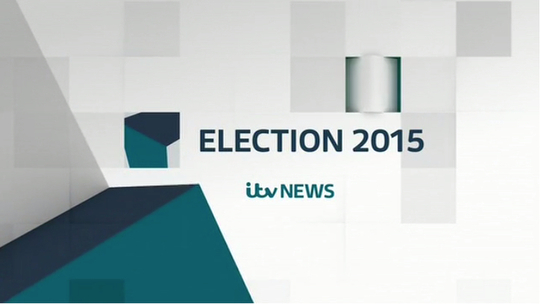 ncs_ukelection_09