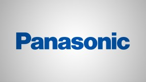 Image result for panasonic systems broadcast logo