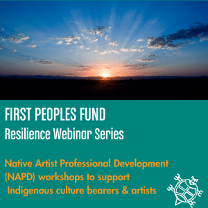 General Series Instagram Fpf Resilience Fund