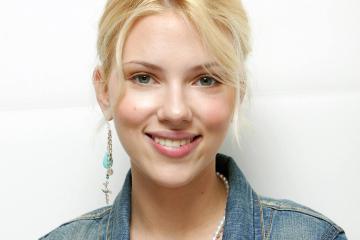 Scarlett-Johansson-Wallpapers-3