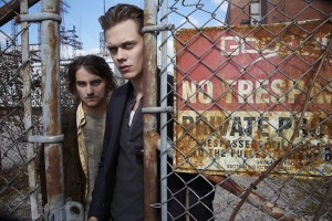 hemlock-grove-serie-tv