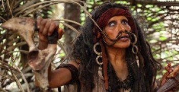 2-the-green-inferno_4