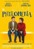 PHILOMENA_Poster_2