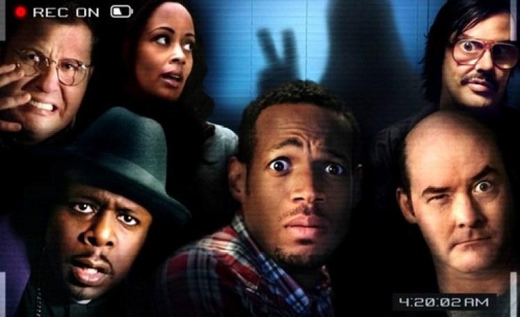 ghost-movie-trailer-italiano-della-parodia-di-paranormal-activity