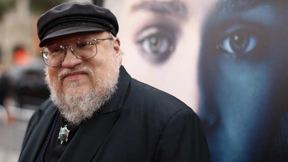 Game of Thrones, cosa pensa George R.R. Martin del finale della serie tv