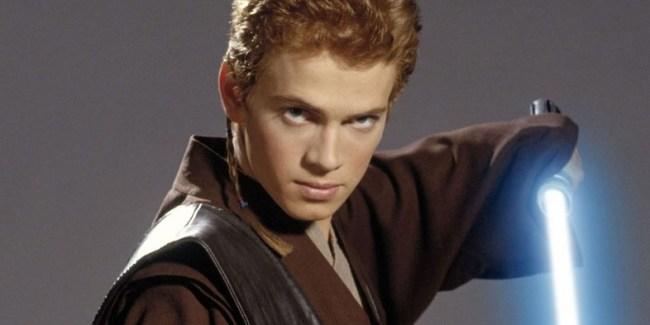Star-Wars-Episode-2-Anakin-Skywalker