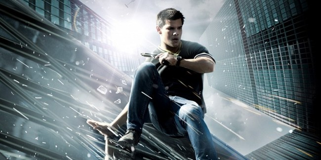 ws-Taylor-Lautner-Abduction-1600x1200