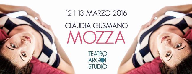 mozza3