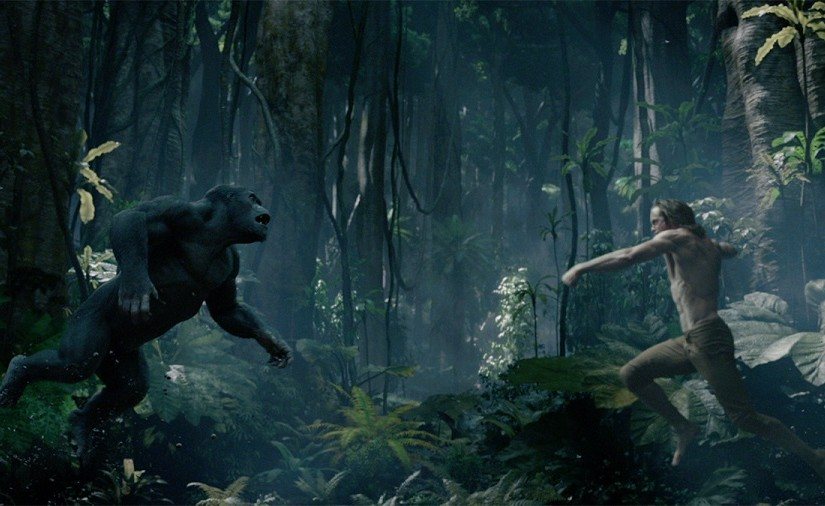 legend-of-tarzan-film-825x506