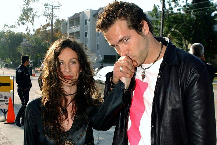 2003-mtv-movie-awards-arrivals