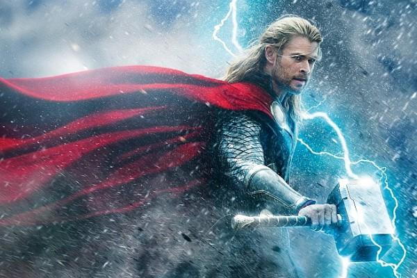 Thor-The-Dark-World-Wide-Image-600x400
