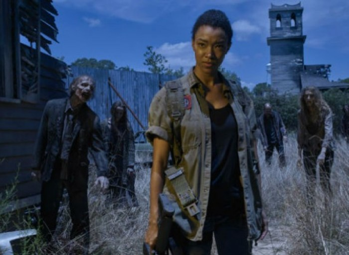 the-walking-dead-season-6-5-600x400