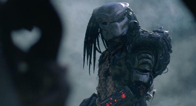 predator-header2