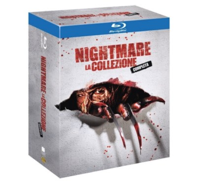nightmare-blu-ray