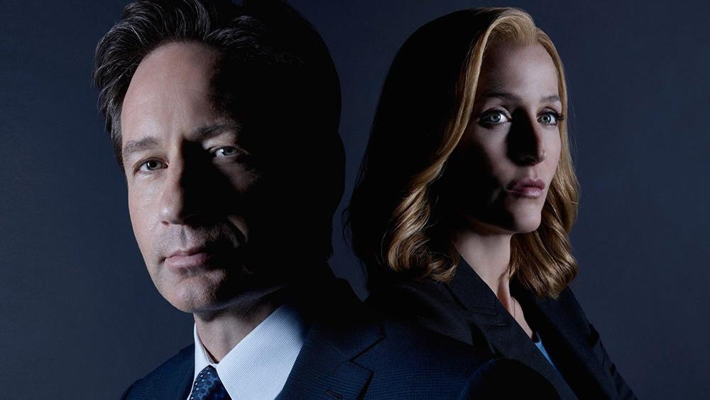 X- Files, ecco cosa sappiamo dell'undicesima stagione