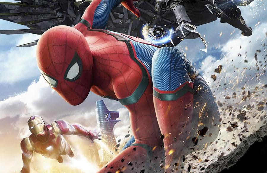 Spider-man: Homecoming, un nuovo speciale video da non perdere