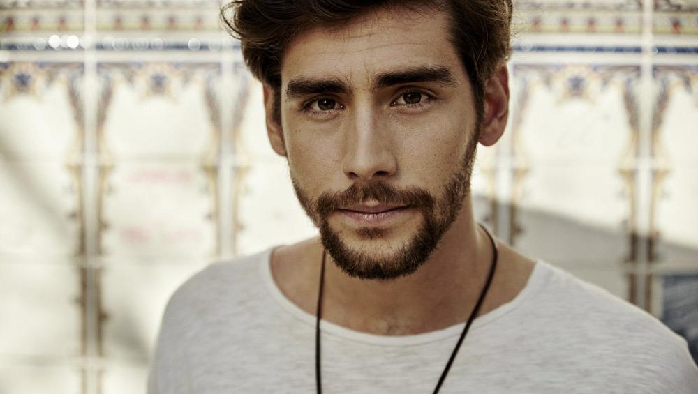 Alvaro Soler, 10 cose da sapere sulla star spagnola