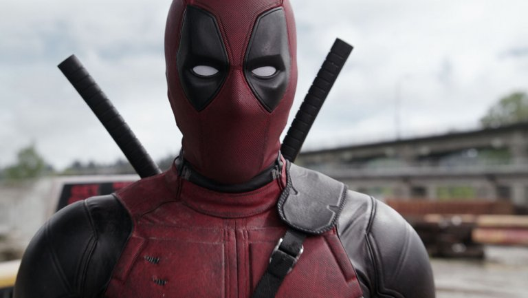 Deadpool 2, muore una stuntwoman sul set del film