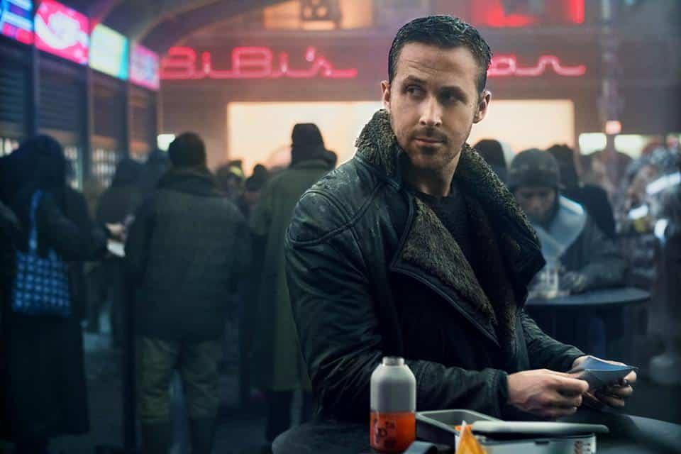 Blade Runner 2022: Black Out di Shinichiro Watanabe online sottotitolato in italiano